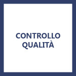 controllo-qualità