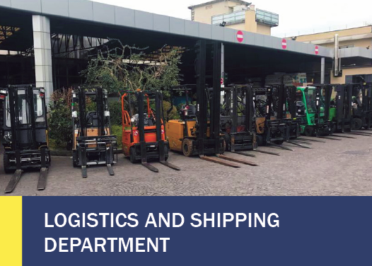 LOGISTICS-AND-SHIPPING-DEPARTMENT
