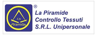 logo_lapiramidecontrollotessutisrlunipersonale